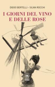 i-giorni-del-vino-e-delle-rose