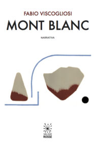 COVER MONT BLANC_stampa